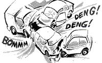animated-collision-and-car-accident-image-0015