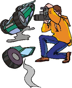 animated-collision-and-car-accident-image-0017