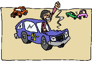 animated-collision-and-car-accident-image-0023