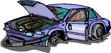 animated-collision-and-car-accident-image-0024