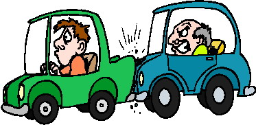 animated-collision-and-car-accident-image-0026