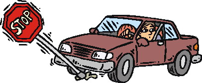animated-collision-and-car-accident-image-0029