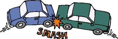 animated-collision-and-car-accident-image-0055