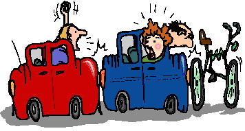 animated-collision-and-car-accident-image-0056