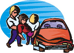 animated-collision-and-car-accident-image-0068
