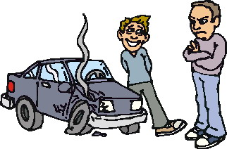 animated-collision-and-car-accident-image-0069