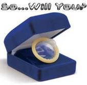animated-condom-image-0011
