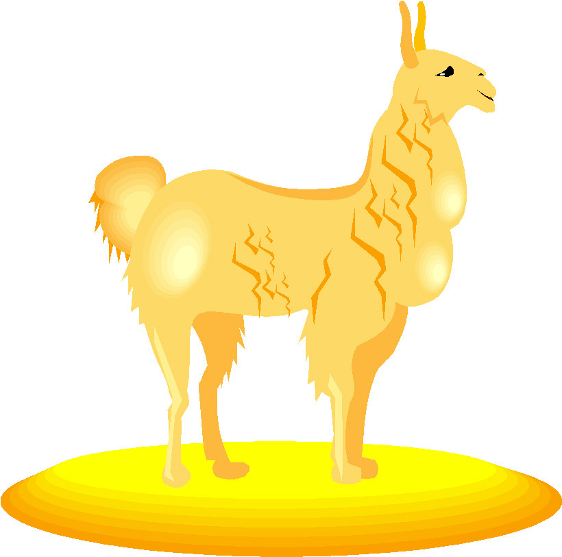 animated-lama-image-0003