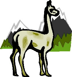 animated-lama-image-0007