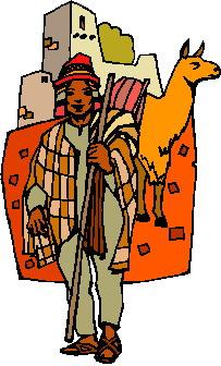 animated-lama-image-0009