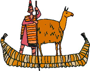 animated-lama-image-0022