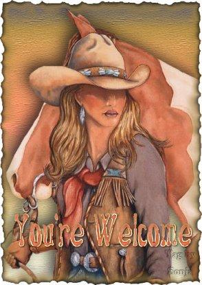 animated-cowgirl-image-0017