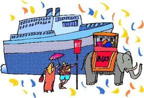 animated-cruise-image-0006