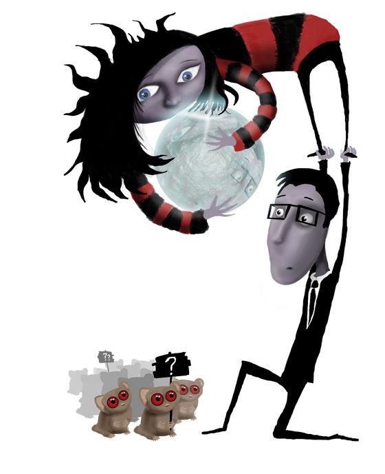 animated-crystal-ball-image-0003