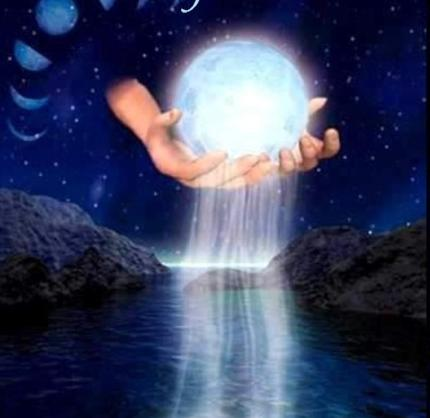 animated-crystal-ball-image-0012