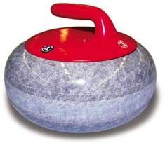 animated-curling-image-0037