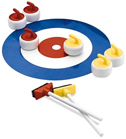 animated-curling-image-0040
