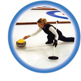 animated-curling-image-0042