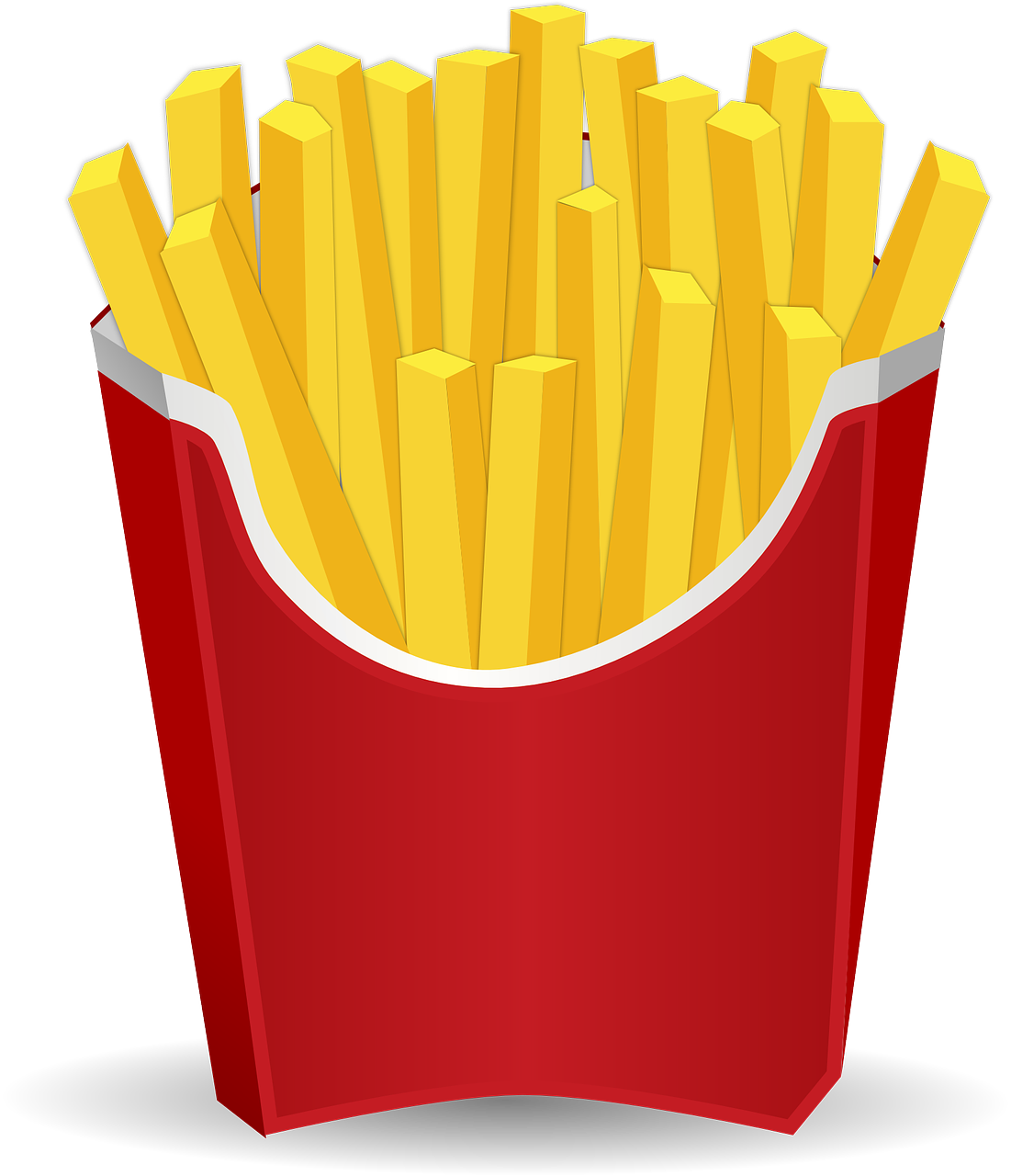 animated-chips-and-french-fries-image-0013