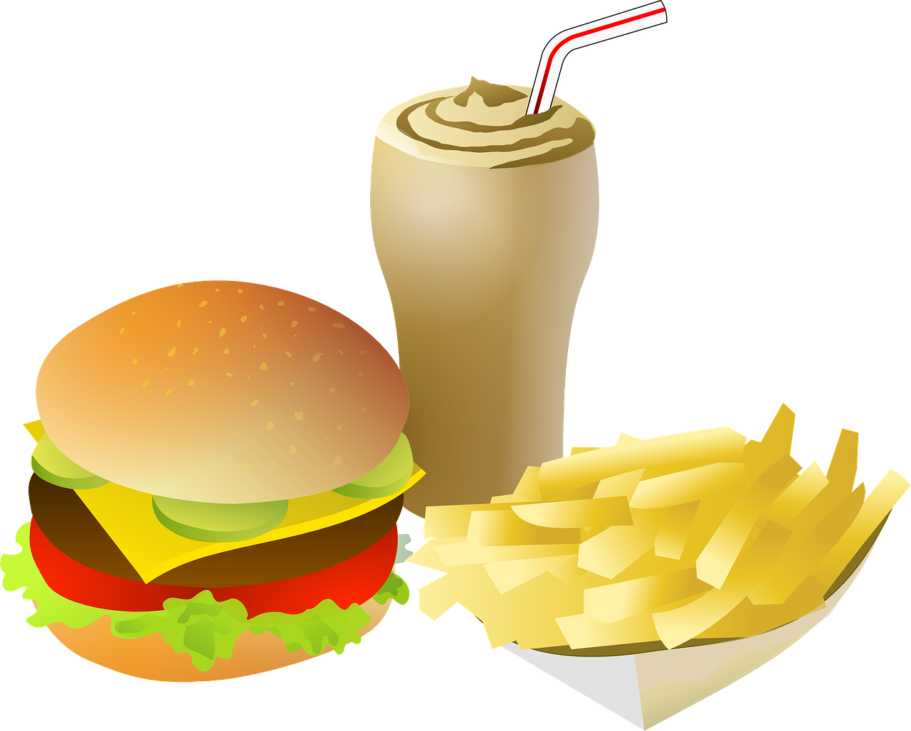 animated-chips-and-french-fries-image-0014