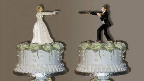 animated-divorce-image-0003