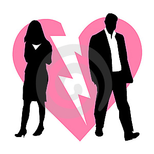 animated-divorce-image-0005