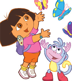 animated-dora-the-explorer-image-0072