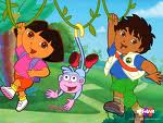 animated-dora-the-explorer-image-0075