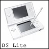 animated-nintendo-ds-image-0006