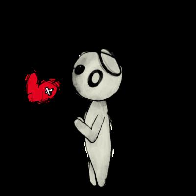 animated-emo-image-0004