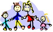 animated-family-image-0009