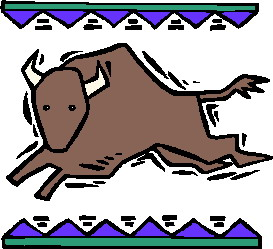 animated-buffalo-image-0019