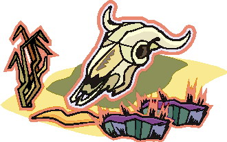 animated-buffalo-image-0078