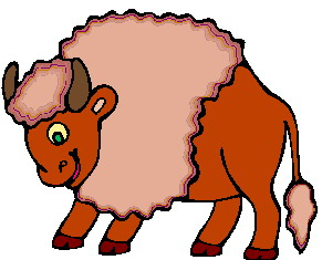 animated-buffalo-image-0081