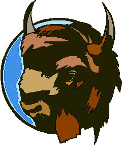 animated-buffalo-image-0083