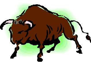 animated-buffalo-image-0085