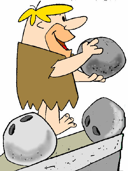 animated-flintstones-image-0017