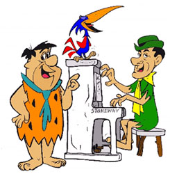 animated-flintstones-image-0049
