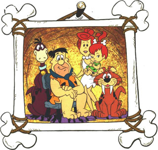 animated-flintstones-image-0157