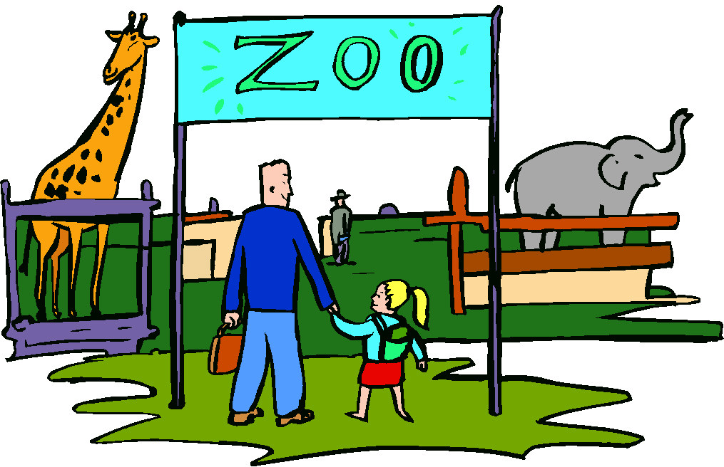 animated-zoo-image-0003