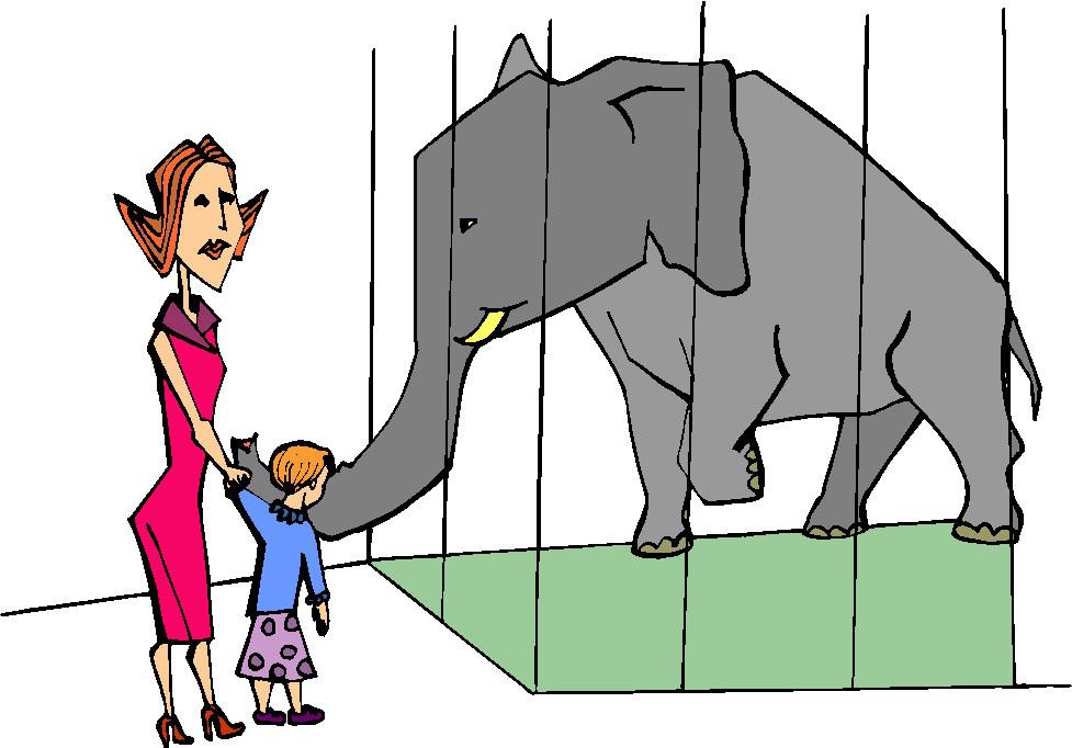 animated-zoo-image-0019