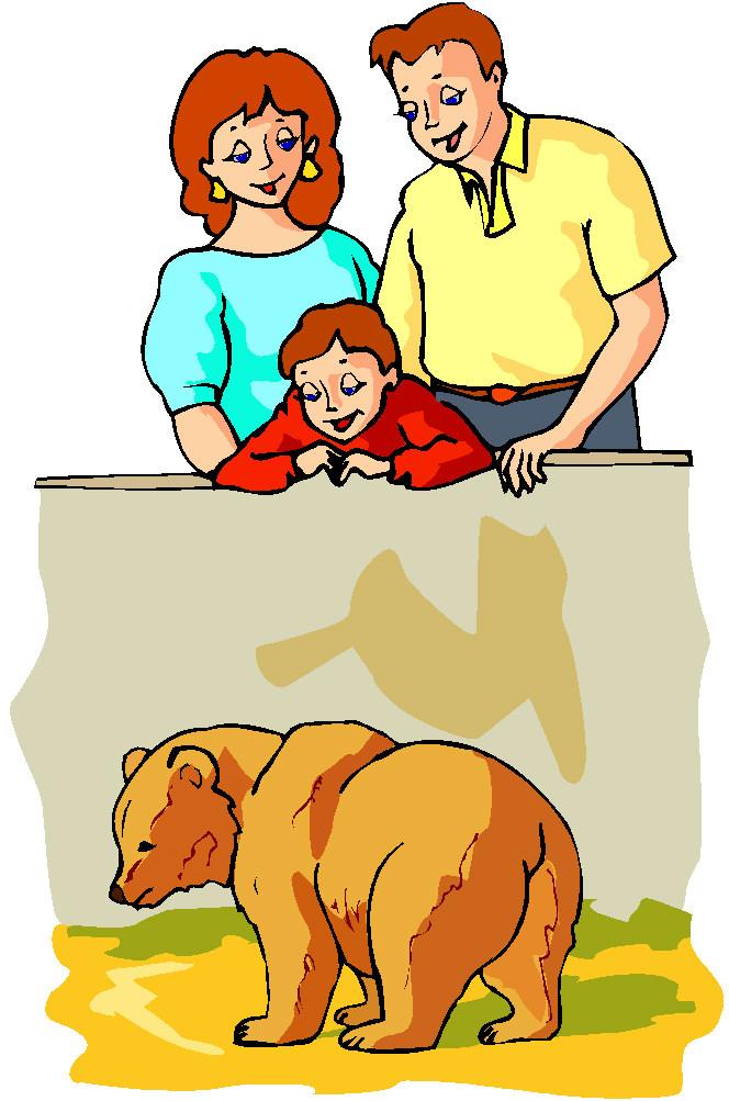 animated-zoo-image-0020