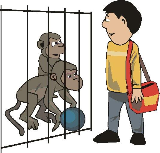 animated-zoo-image-0022