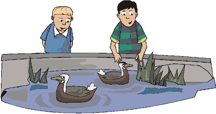 animated-zoo-image-0032