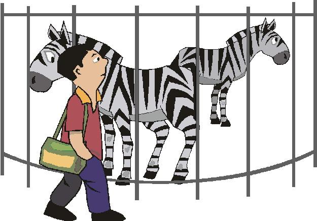 animated-zoo-image-0050