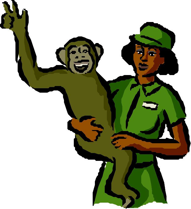 animated-zoo-image-0051