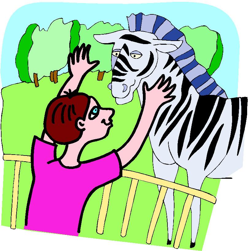 animated-zoo-image-0056