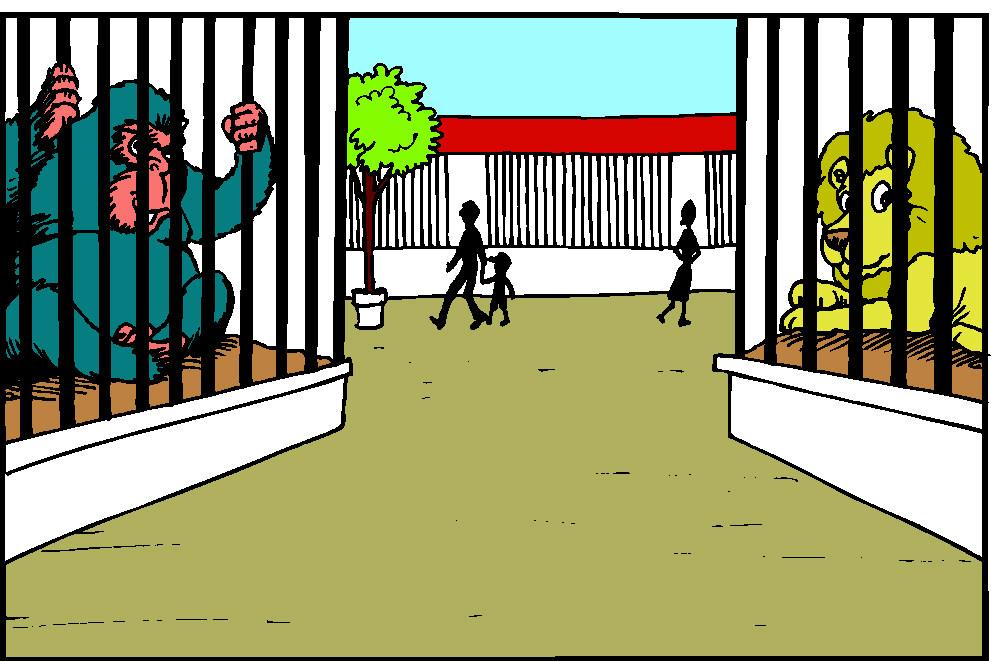 animated-zoo-image-0062