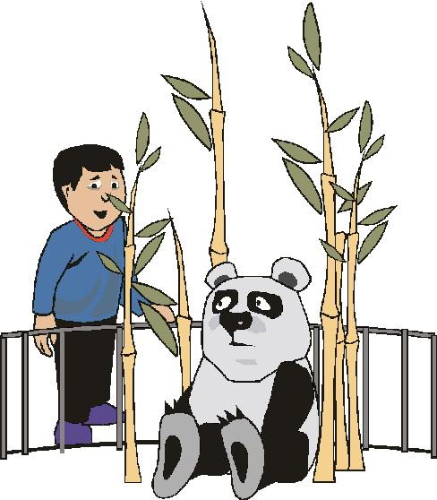 animated-zoo-image-0065
