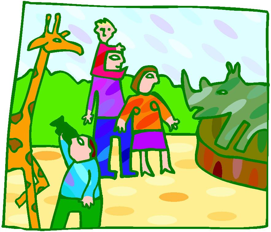 animated-zoo-image-0066